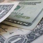 """Rusi """"istiskuju"""" dolar nizom mjera"""