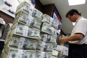 dolari.jpg