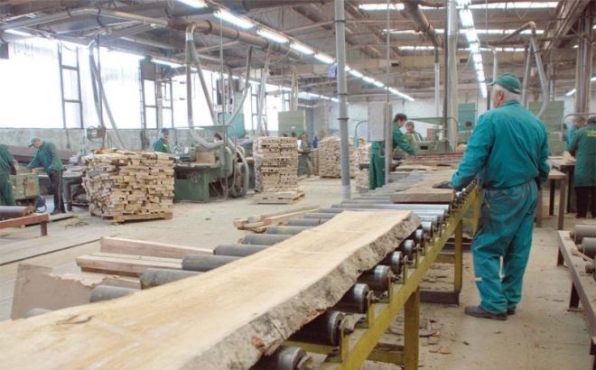Zagarantovane sirovine za razvoj poslovanja