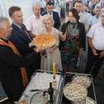 """Slavska trpeza """"Elektrokrajine"""" sa dugovima od 220 miliona KM"""
