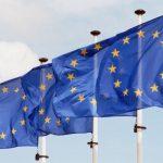 EU traži hitno objašnjenje od Prištine zbog carina