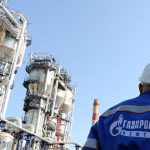 Rusku fabriku gasa u Zvorniku zaustavio dalekovod