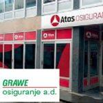 """Molitva pomaže: Kaja prodao """"Atos"""" za 23 miliona KM"""