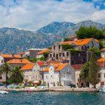 Crna Gora: Turistička ponuda na sajmu u Pekingu