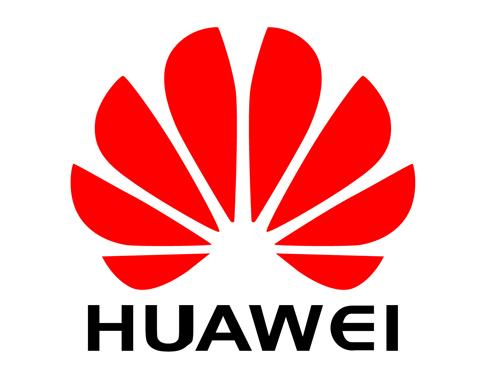 Huavej podnio zahtjev za registraciju svog operativnog sistema