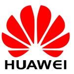 "Australija: ""Huawei"" isključen iz projekta 5G mreže"