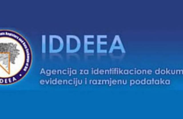 IDDEEA poništila tender za zgradu u Banjaluci