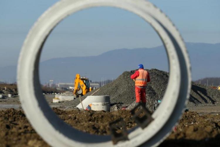 U Sloveniju otišlo 13.200 radnika iz BiH