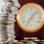 U BiH do sada investirane 13,4 milijarde KM stranih investicija