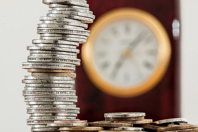 Vrijeme je da doznake dijaspore postanu investicije