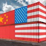 """Svijetu prijeti """"zemljotres"""": Kina tužila SAD"""