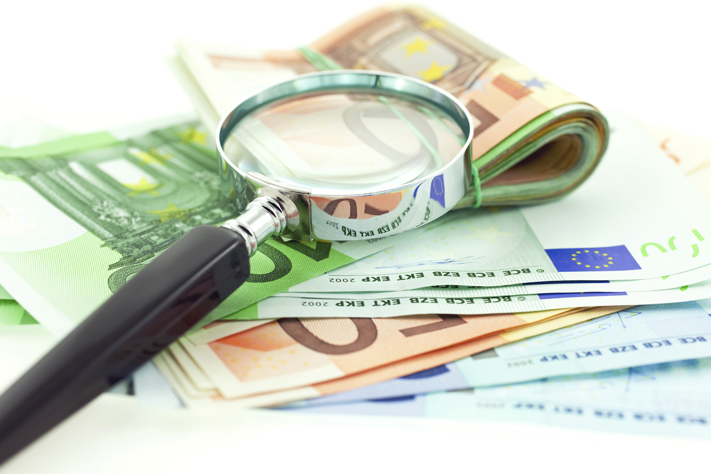 Crna Gora: Priliv stranih investicija 545,7 miliona evra