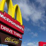 """""""McDonald's drive"""" stiže u Mostar"""