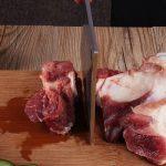 BiH zvanično podnijela zahtjev za izvoz crvenog mesa u Evropsku uniju