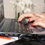 Stanovnici BiH užurbano prelaze na elektronske usluge u bankarstvu