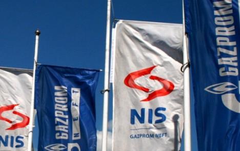 Srbijanski NIS želi proizvoditi gas i naftu u BiH
