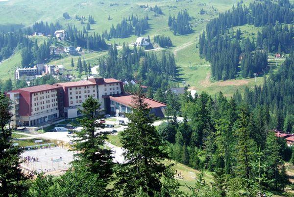 Vlada RS zemljište na Jahorini nudi svjetskim hotelijerima