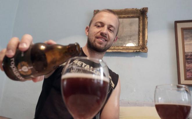 Zanatsko pivarstvo uzima sve više maha i u Srpskoj