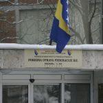 Poreska uprava FBiH: Prodaja zaplijenjene imovine poreskih obveznika dužnika