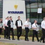 "Štrajk radnika ""Ryanair"" u šest zemalja"