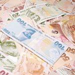 Lira na rekordno niskom nivou u odnosu na dolar
