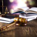 uredba o sudskim rokovima