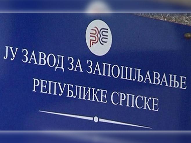 Srpska subvencioniše firme koje ne plaćaju porez