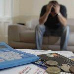 Žiranti u RS vraćaju milione KM tuđih kredita