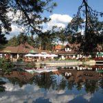 Turistima iz Srpske povoljniji uslovi za boravak na Zlatiboru