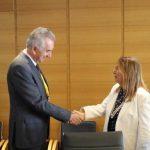 Sastanak Šarovića i Pekdžan u Izmiru: Povećan izvoz u Tursku