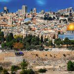 """Svjetska banka – Ekonomija pojasa Gaze je """"u slobodnom padu"""""""