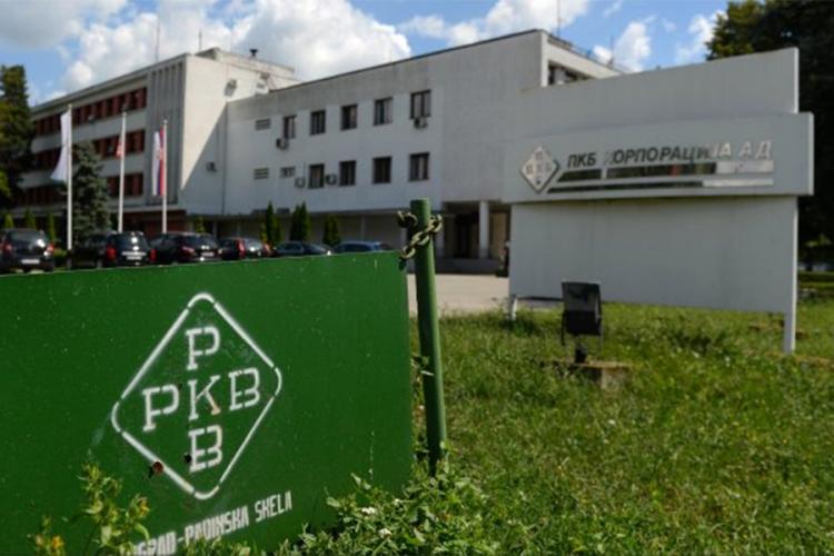 Al Dahra ponudila za PKB 105,05 miliona evra