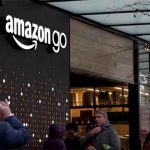 Amazon planira da otvori 3000 trgovina sa hranom bez prodavaca