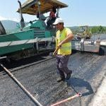 Autoput Banjaluka – Prijedor na dugom štapu