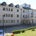 Bolnica u Nevesinju se zadužila za 1,7 miliona KM