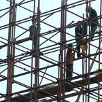 Građevinarstvo glavni pokretač privrede u Srbiji