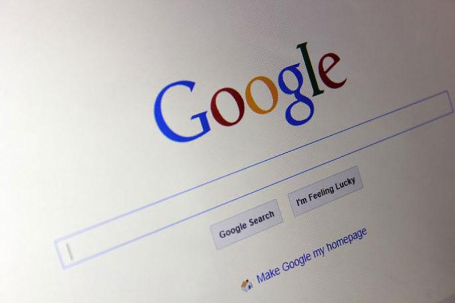 """""""Gugl"""" priznao: Strane kompanije imaju pristup vašim podacima"""