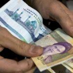 Iranski rial zabilježio novi pad u odnosu na dolar