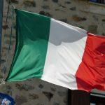 Lipton: Rim treba da poštuje evropske regulative