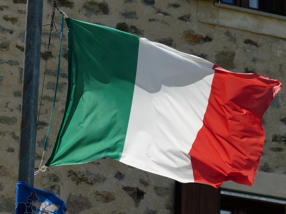 """Italija: Subvencije za """"zelena vozila"""""""
