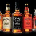 Jack Daniel's na gubitku zbog evropskih carina