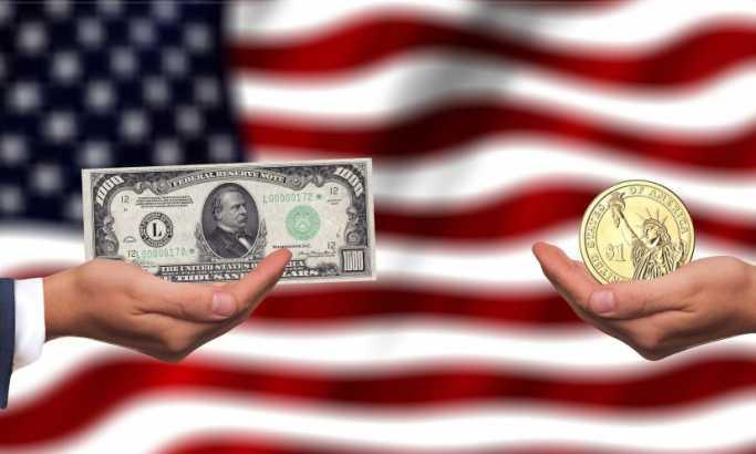 Pompeo: SAD će pobijediti Kinu u trgovinskom ratu