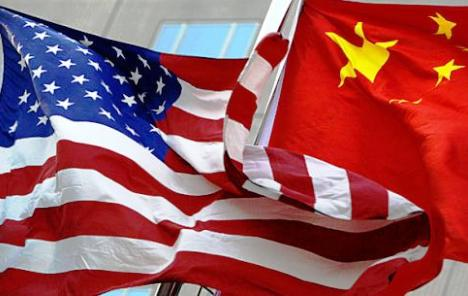 Kina i SAD sačinile planove o razgovorima o trgovini