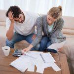 Subvencije za stambene kredite kasne mjesecima