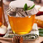 Raste vrijednost izvoza ljekovitog bilja, šumskih plodova i meda