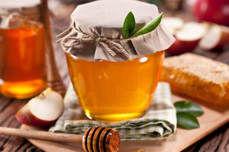 Traže brendiranje krajiškog meda