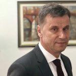 Novalić: Preporodili smo namjensku industriju i udvostručili prihode