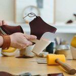 Žene dižu ruke od proizvodnje cipela