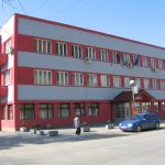 Kotor Varoš se obveznicama zadužuje pet miliona KM