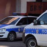 Lukač hitno naručio 15 policijskih kombija i 20 limuzina